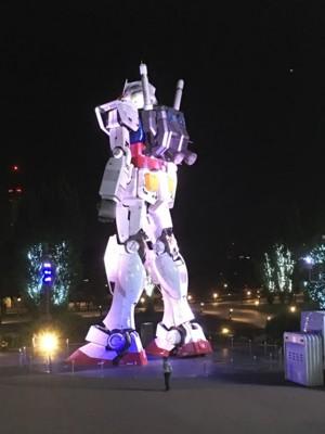 f:id:jagabata:20160620011958j:image