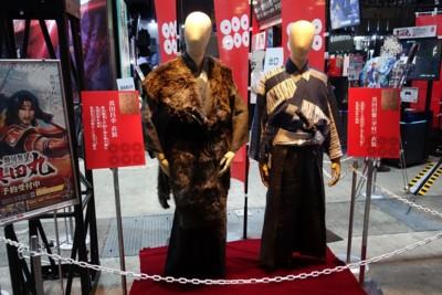 f:id:jagabata:20160916021131j:image