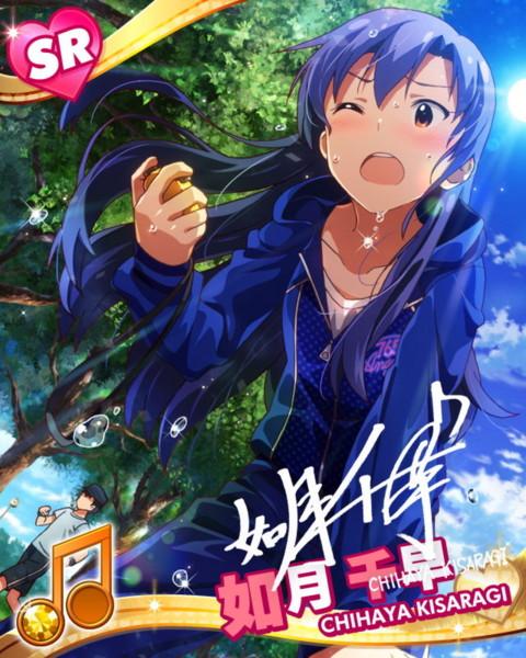 f:id:jagabata:20160924020752j:image