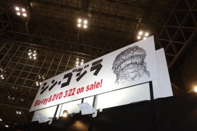 f:id:jagabata:20170220012058j:image