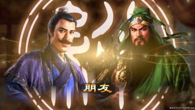 f:id:jagabata:20170224022706j:image