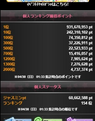f:id:jagabata:20170430014303j:image