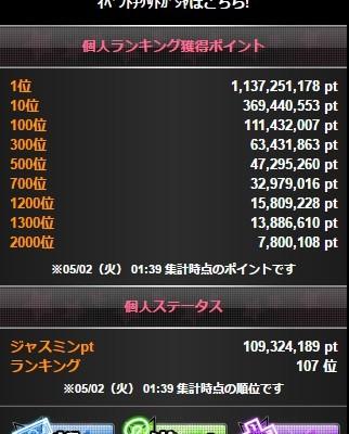 f:id:jagabata:20170502020822j:image