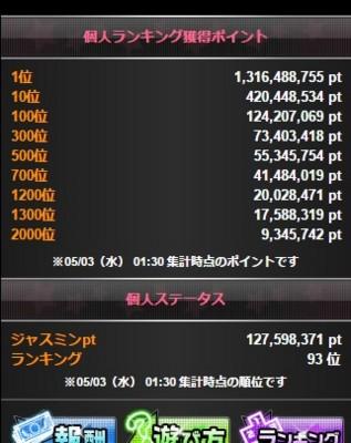 f:id:jagabata:20170503015303j:image
