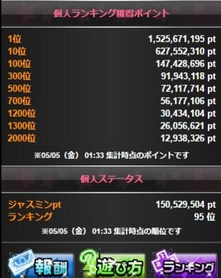 f:id:jagabata:20170505020220j:image