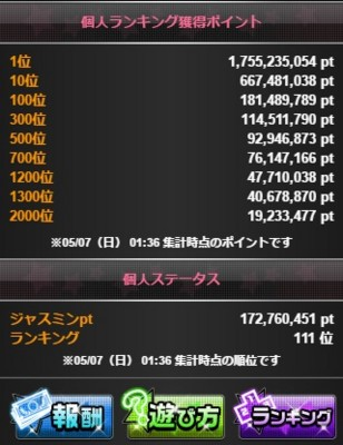 f:id:jagabata:20170507021914j:image