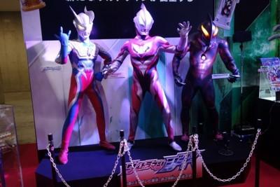 f:id:jagabata:20170602014723j:image