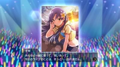 f:id:jagabata:20170705020136j:image