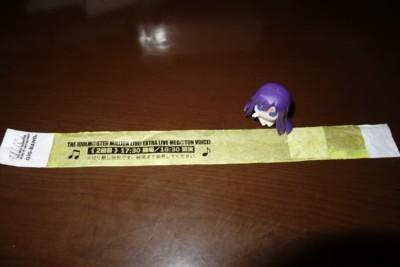 f:id:jagabata:20170918141009j:image