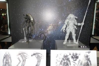 f:id:jagabata:20180219013455j:image