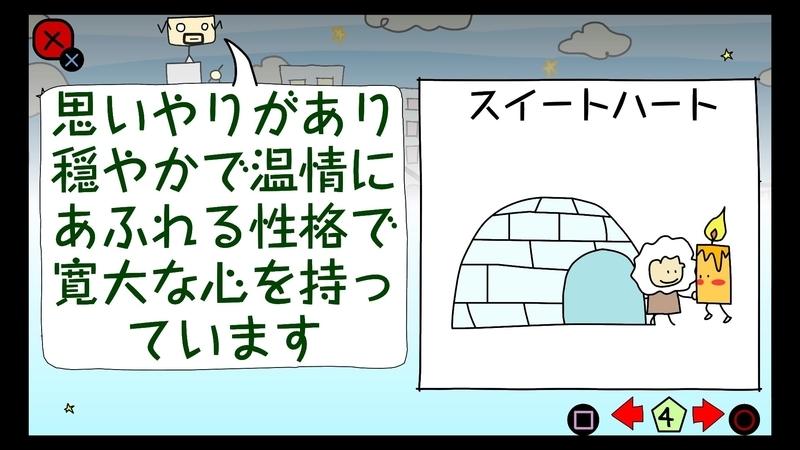 Doki-Doki Universe (7)