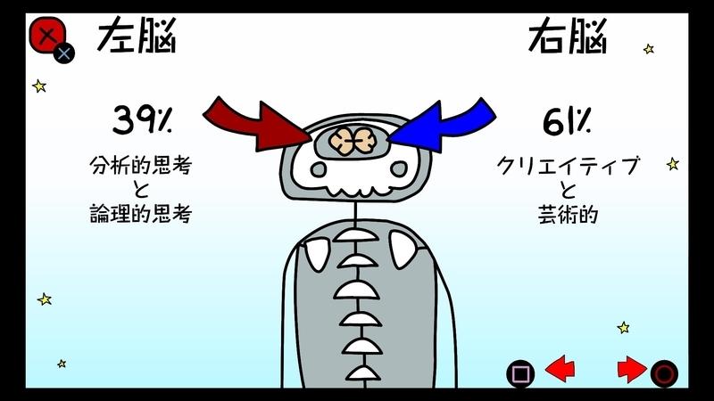 Doki-Doki Universe (11)