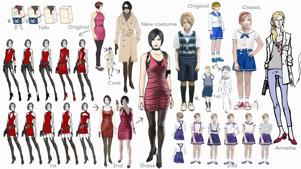 f:id:jagaimo_game_blog:20190221034228j:plain