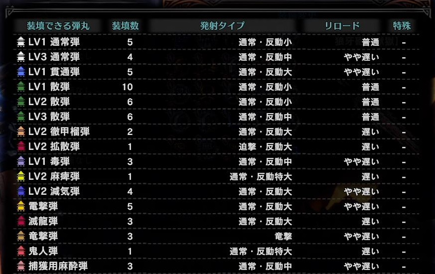 f:id:jagaimo_game_blog:20191206074554j:plain