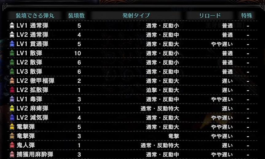 f:id:jagaimo_game_blog:20191206074558j:plain