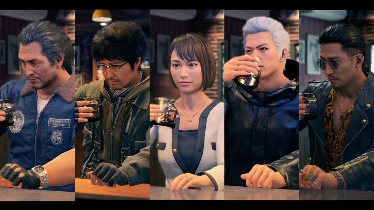 f:id:jagaimo_game_blog:20200129214539j:plain
