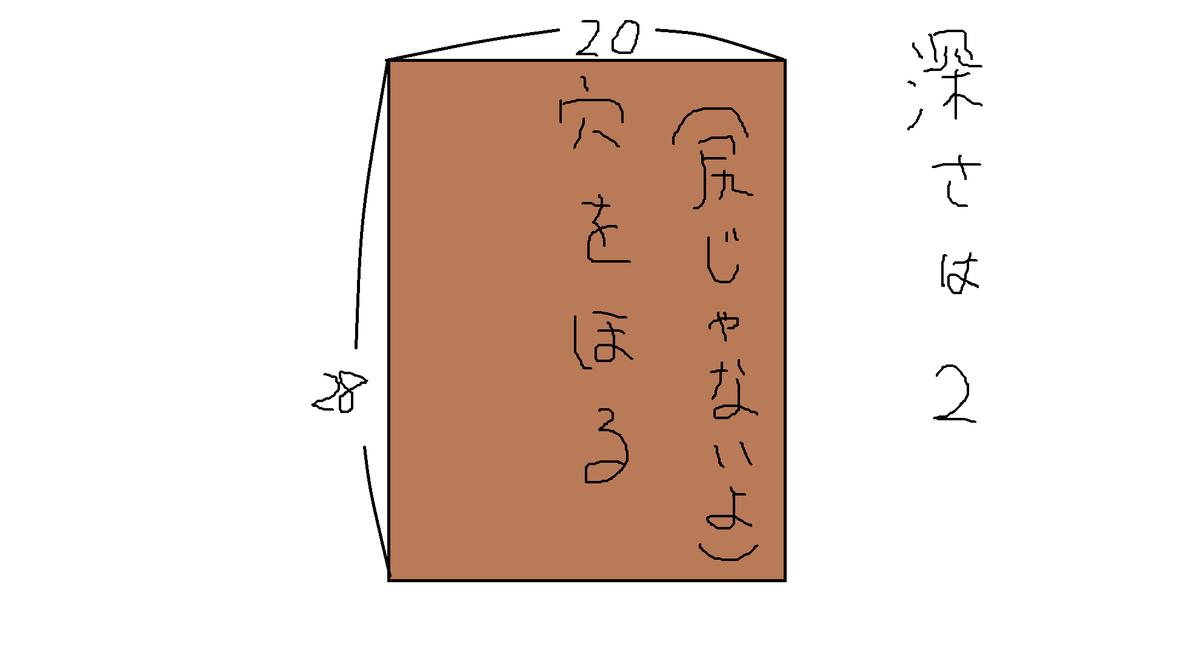 f:id:jagaimo_game_blog:20200819064845p:plain