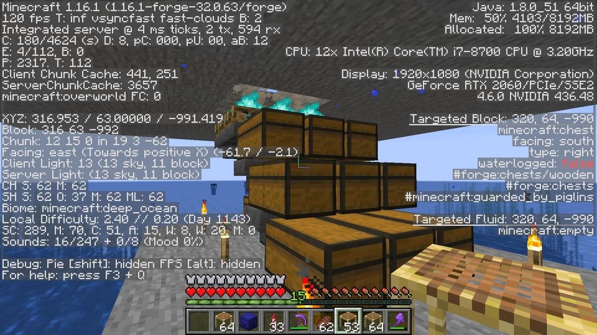 f:id:jagaimo_game_blog:20200823054430j:plain