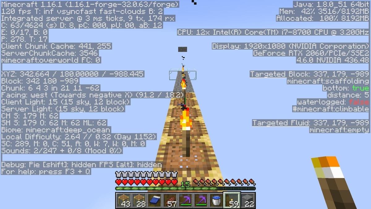 f:id:jagaimo_game_blog:20200823075824j:plain