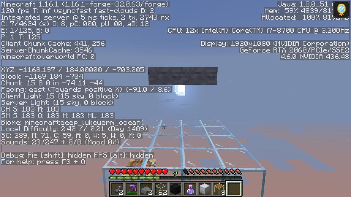 f:id:jagaimo_game_blog:20200828060517j:plain