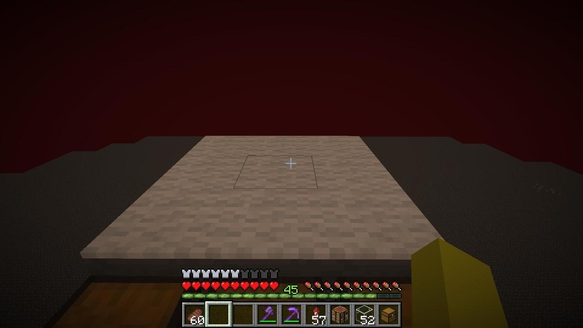 f:id:jagaimo_game_blog:20200902034445j:plain