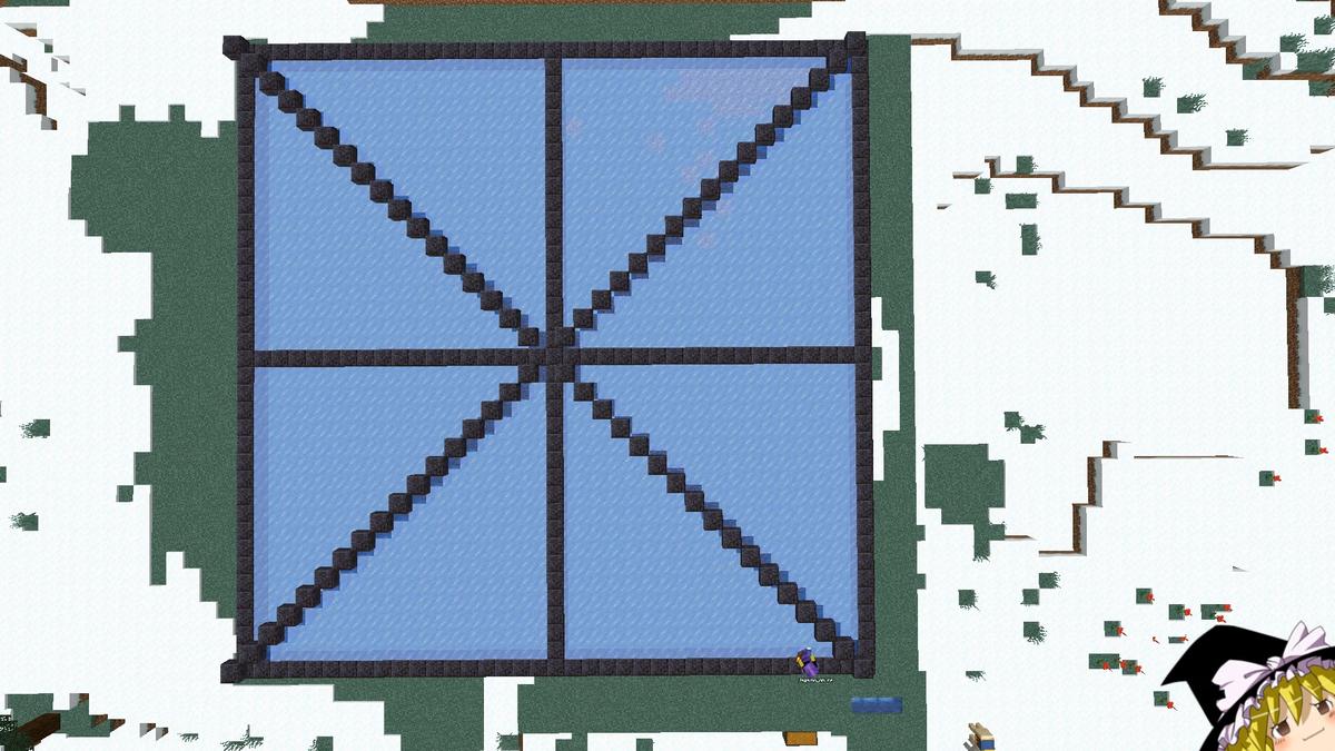 f:id:jagaimo_game_blog:20200918034803p:plain