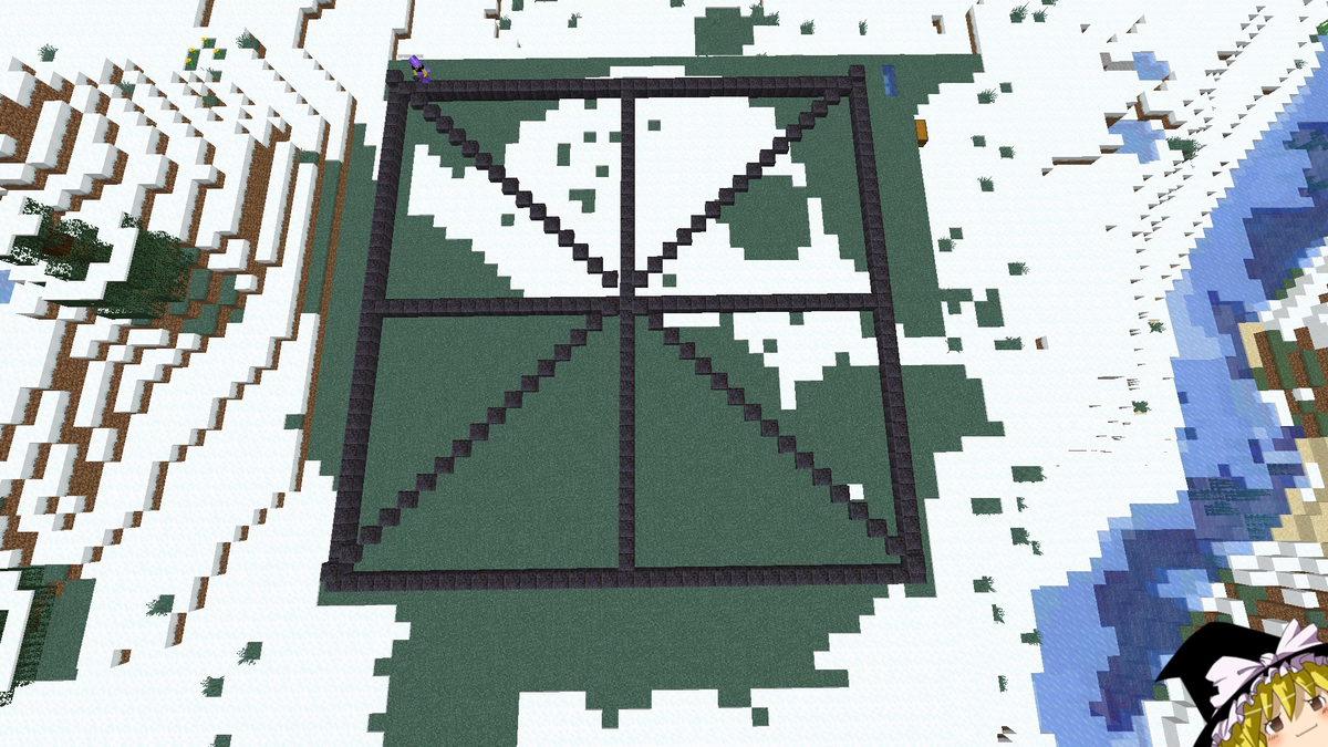 f:id:jagaimo_game_blog:20200918034851p:plain