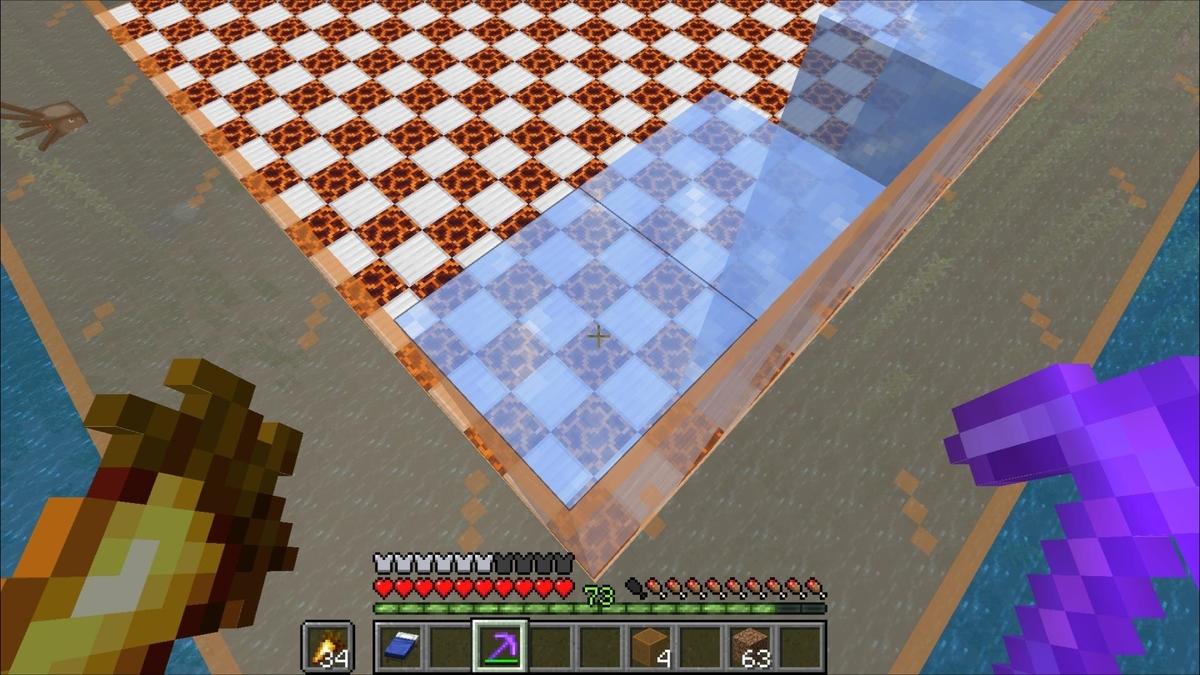 f:id:jagaimo_game_blog:20210822211040j:plain
