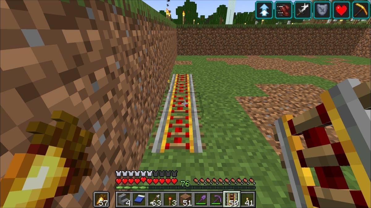 f:id:jagaimo_game_blog:20210828113001j:plain