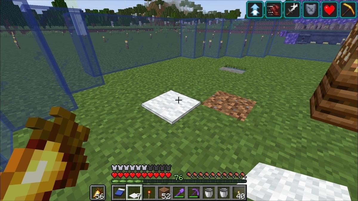 f:id:jagaimo_game_blog:20210828115024j:plain