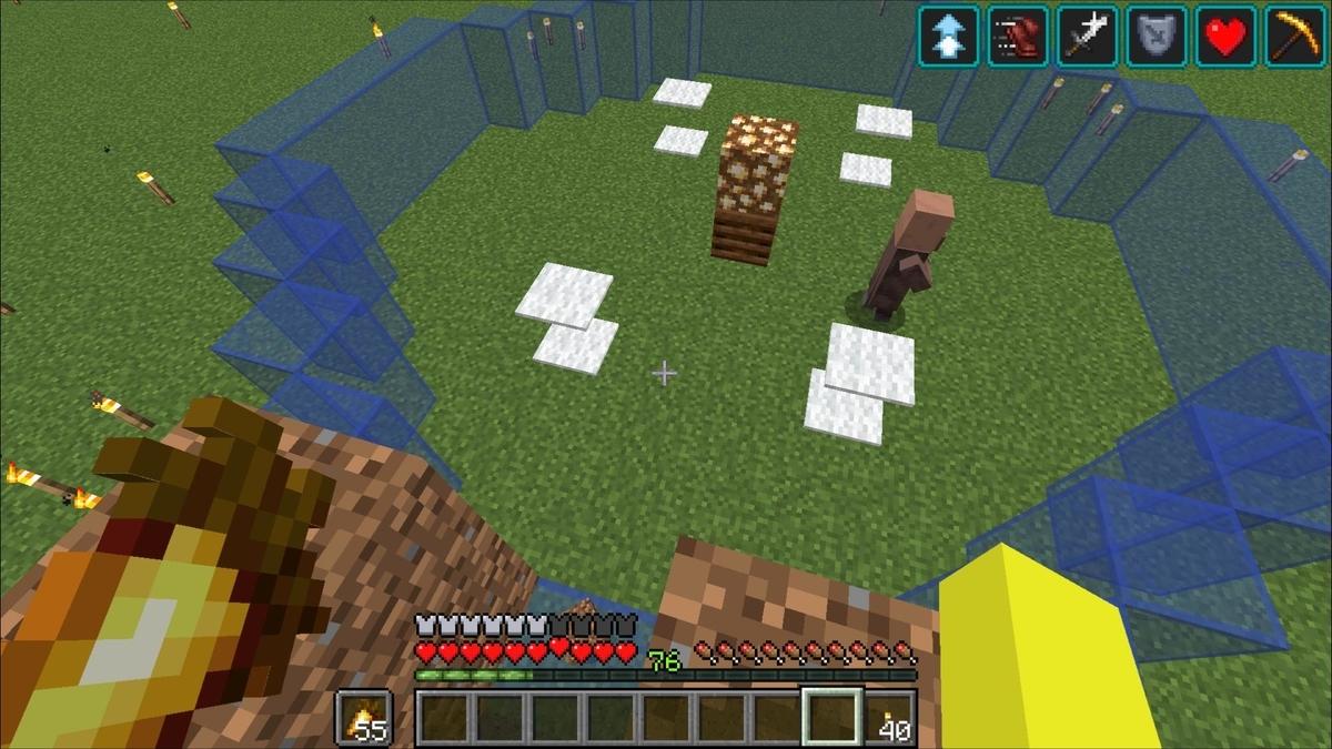 f:id:jagaimo_game_blog:20210828115043j:plain