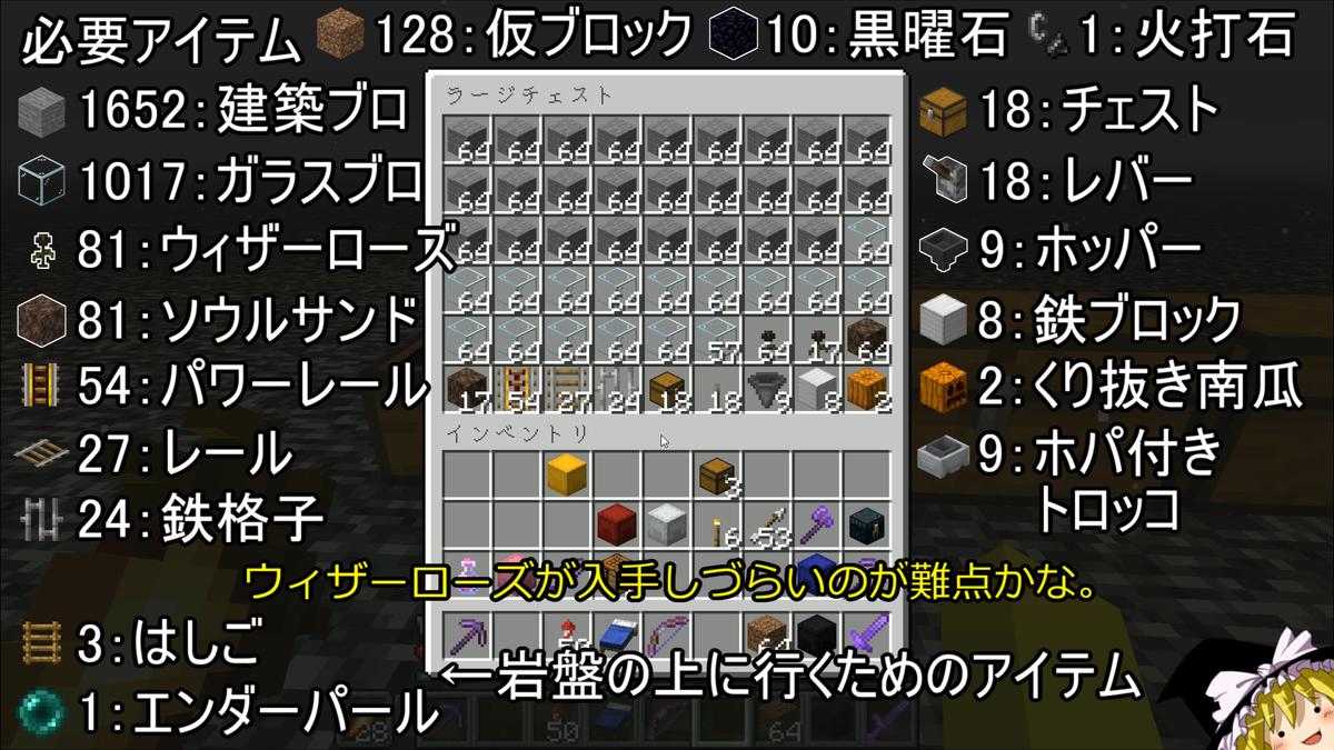 f:id:jagaimo_game_blog:20210831060005p:plain