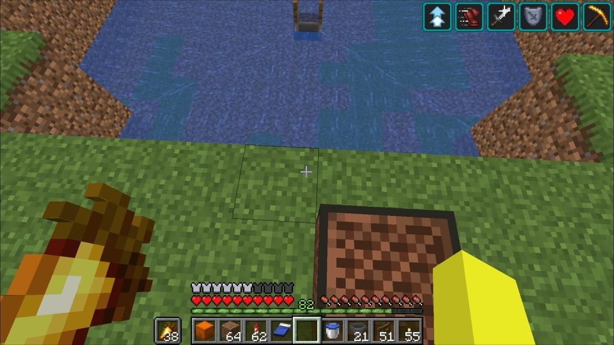 f:id:jagaimo_game_blog:20210907193349j:plain