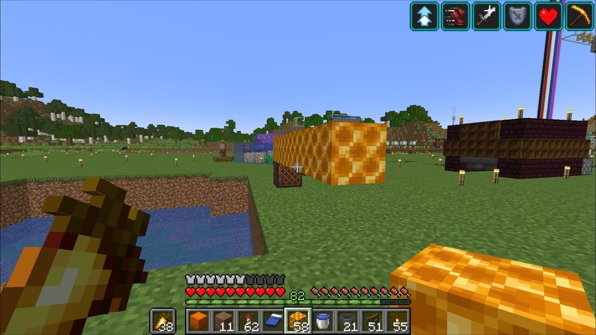 f:id:jagaimo_game_blog:20210907193355j:plain