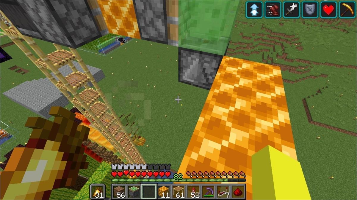 f:id:jagaimo_game_blog:20210907213935j:plain