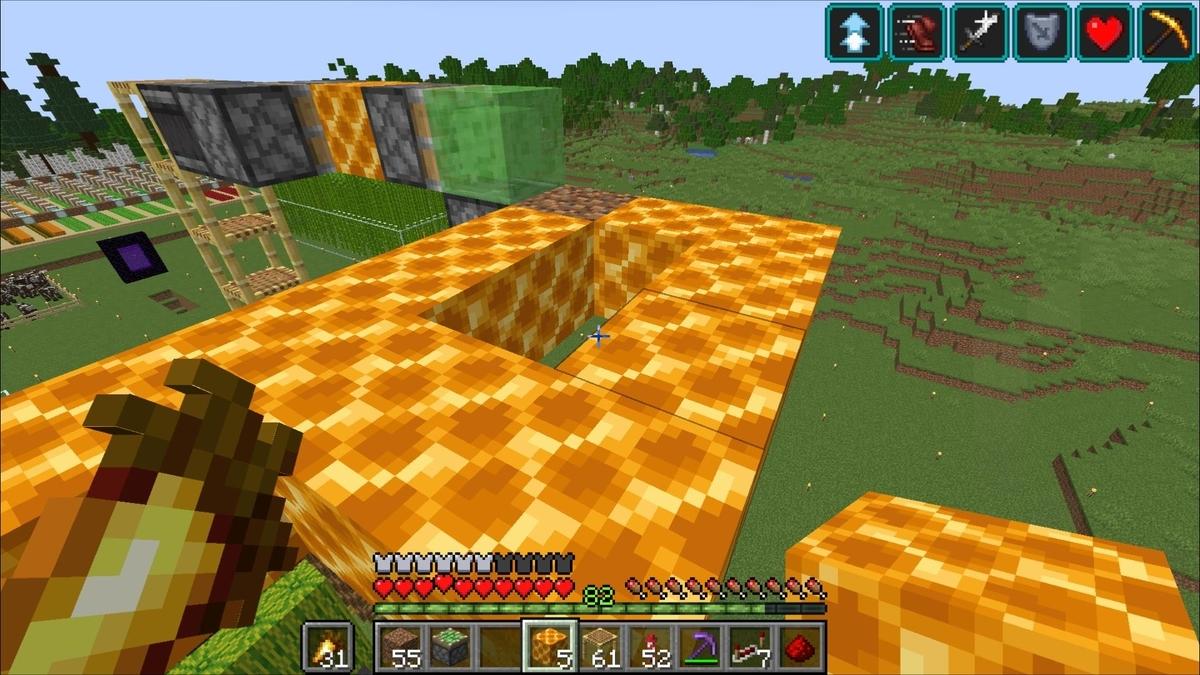 f:id:jagaimo_game_blog:20210907213948j:plain