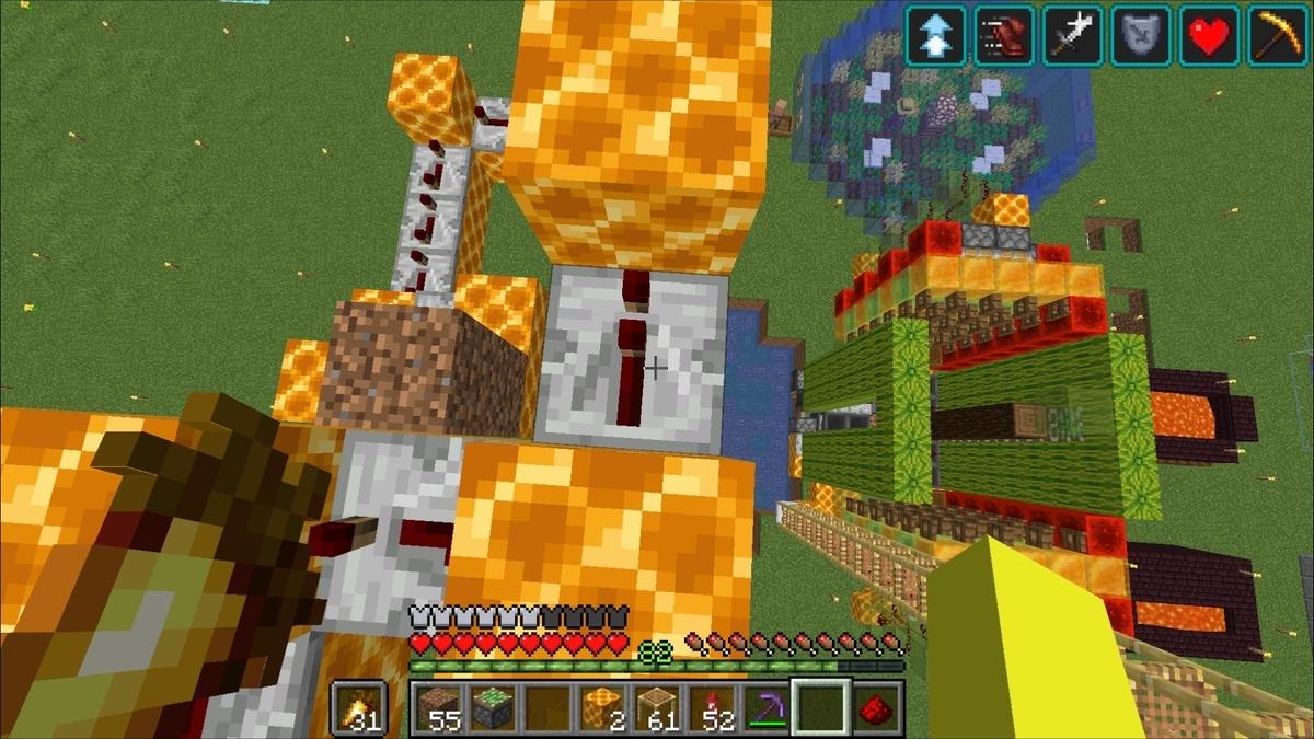f:id:jagaimo_game_blog:20210907214000j:plain