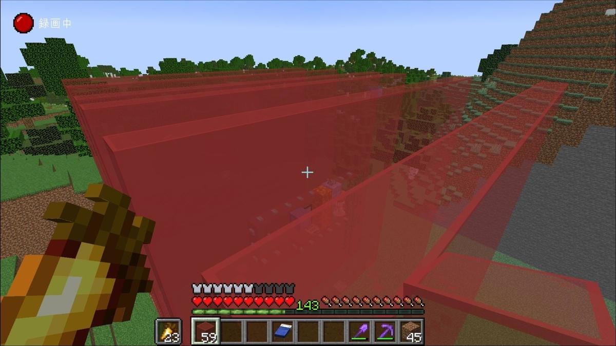 f:id:jagaimo_game_blog:20210911223411j:plain