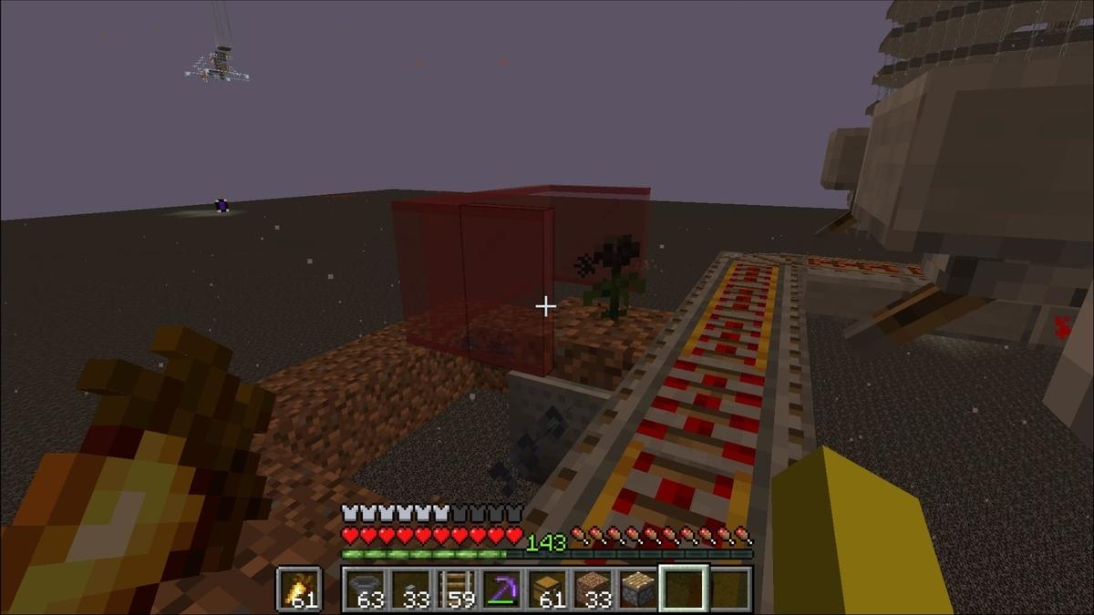f:id:jagaimo_game_blog:20210912000527j:plain