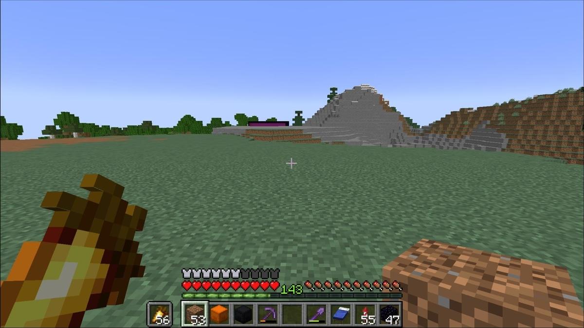 f:id:jagaimo_game_blog:20210912000547j:plain