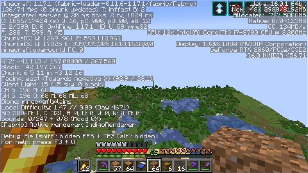 f:id:jagaimo_game_blog:20210915203825j:plain
