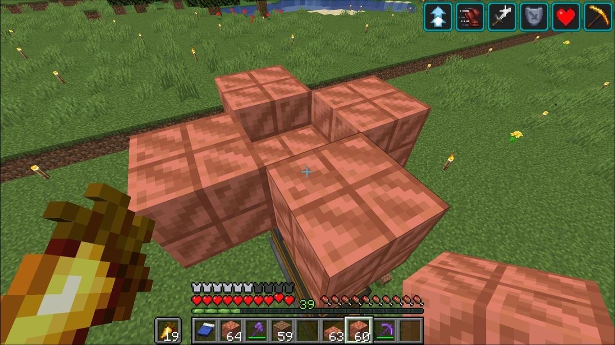 f:id:jagaimo_game_blog:20210923234430j:plain
