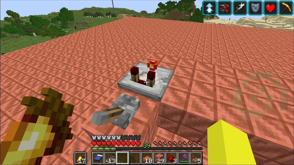 f:id:jagaimo_game_blog:20210924003642j:plain