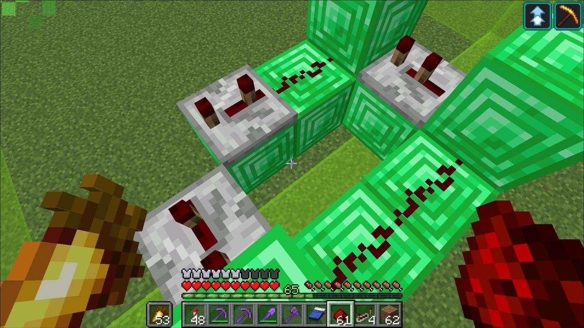 f:id:jagaimo_game_blog:20211009003801j:plain