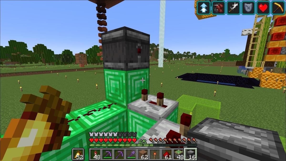 f:id:jagaimo_game_blog:20211009003804j:plain