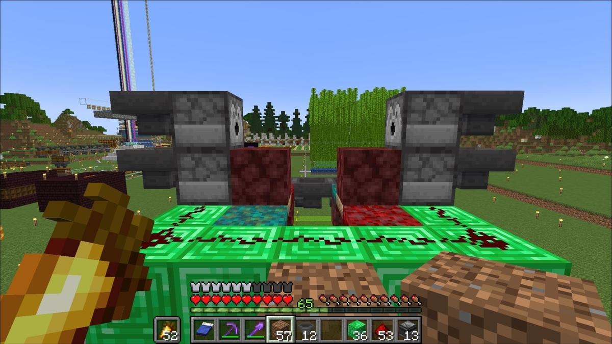 f:id:jagaimo_game_blog:20211009003944j:plain