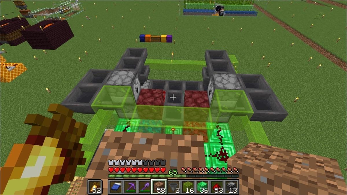 f:id:jagaimo_game_blog:20211009004025j:plain