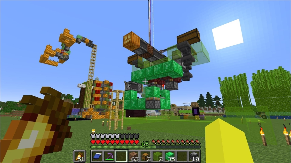 f:id:jagaimo_game_blog:20211009004128j:plain