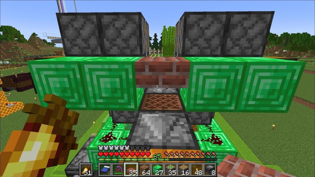 f:id:jagaimo_game_blog:20211009011644j:plain