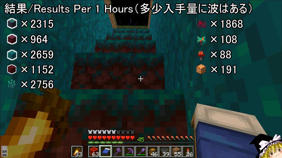f:id:jagaimo_game_blog:20211009042000p:plain
